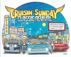2017 Classic Revival
