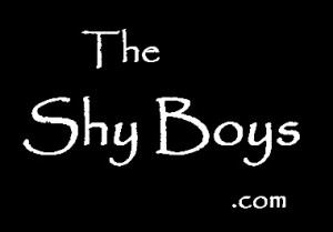 The Shy Boys