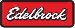 Edelbrock_Logo_w_key